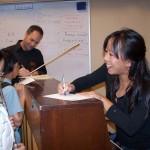 1.-Aileen-Chanco_School-Outreach