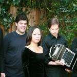 IMG_2036_Quinteto-Quilobo_Baby-Bandoneon