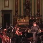 MAM-Quintet-Performance-10.20.07-001_0002